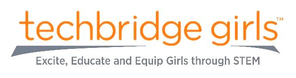 Techbridge Girls